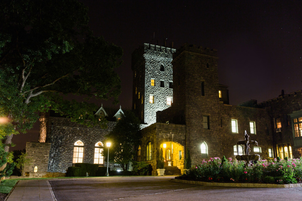 castle-hotel-wedding-tarrytown-ny-1024x682.jpg