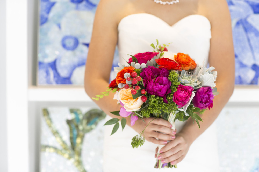 gorgeous-bridal-bouquet-by-flower-allie-chuck-jones-center-for-creativity-wedding-planner-1024x683.jpg