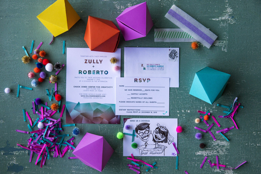 invitations-geometric-wedding-chuck-jones-center-for-creativity-wedding-planner-1024x683.jpg