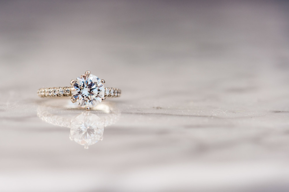 gorgeous-wedding-ring-mymoon-brooklyn-new-york-wedding-1024x682.jpg