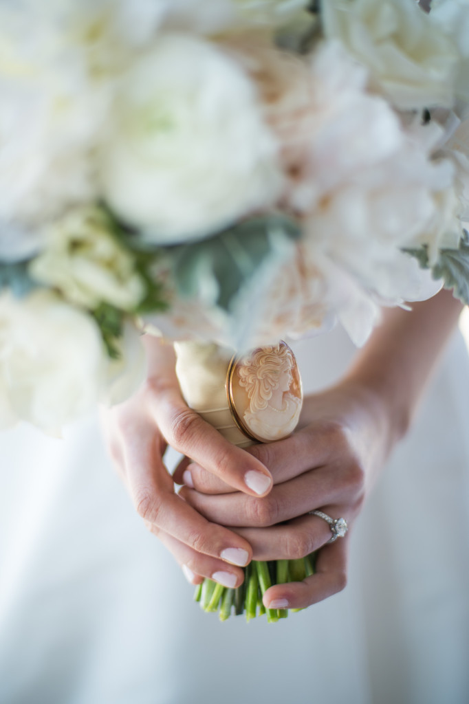 grandmothers-cameo-bouquet-ring-photo-mymoon-brooklyn-new-york-wedding-682x1024.jpg