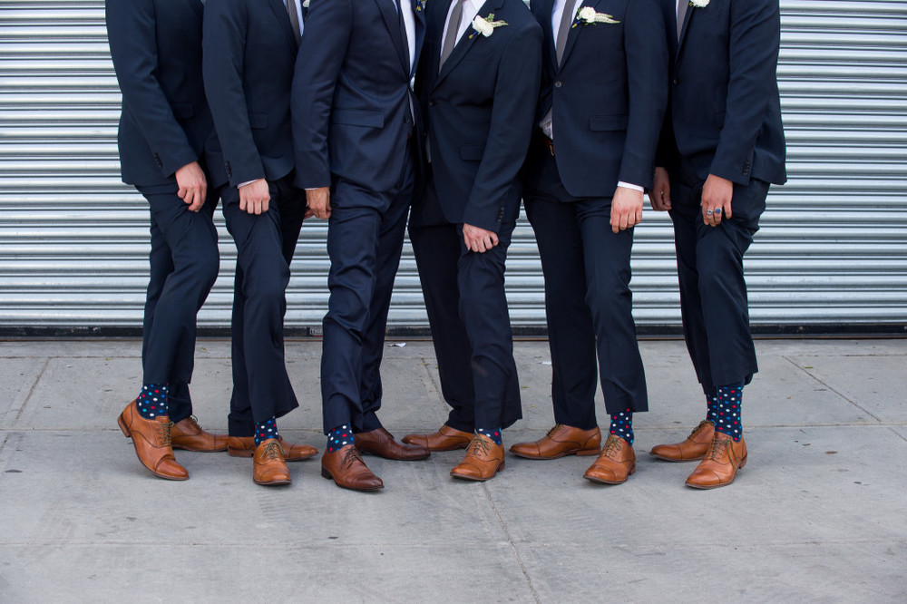 groomsmen-socks-mymoon-brooklyn-new-york-wedding-1024x682.jpg