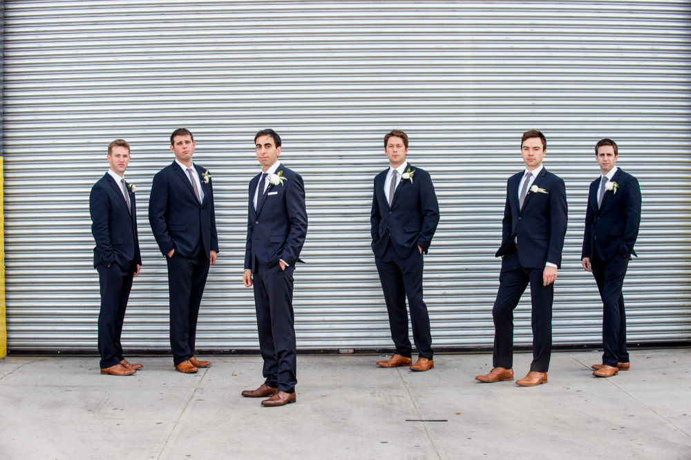 cool-groom-and-groomsmen-photo-mymoon-brooklyn-new-york-wedding-1024x682.jpg