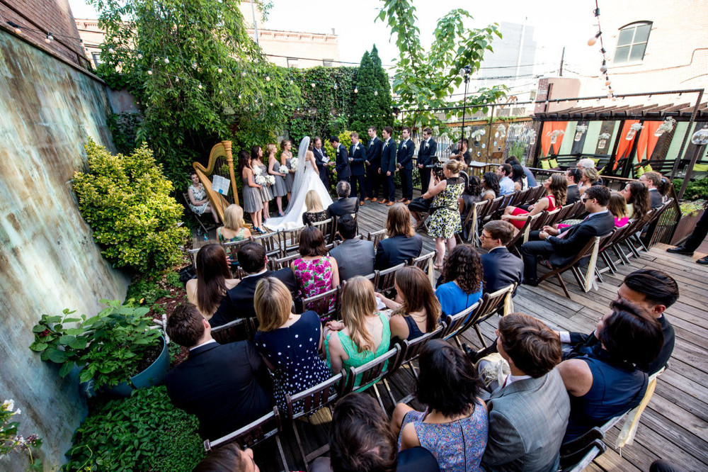 wide-angle-of-ceremony-mymoon-brooklyn-new-york-wedding-1024x682.jpg