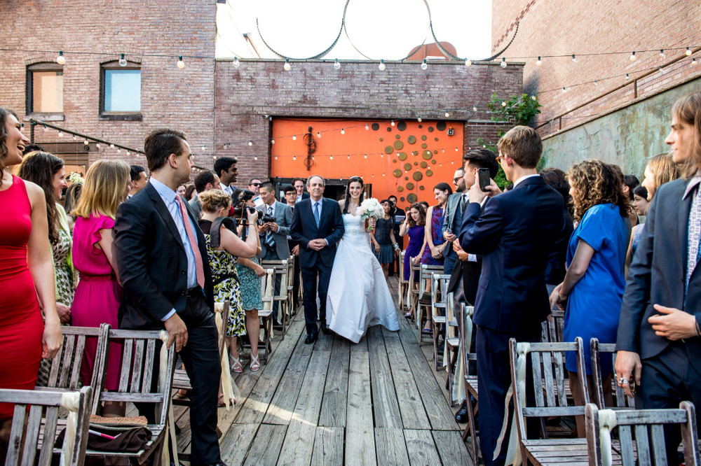 bride-and-father-entrance-mymoon-brooklyn-new-york-wedding-1024x682.jpg