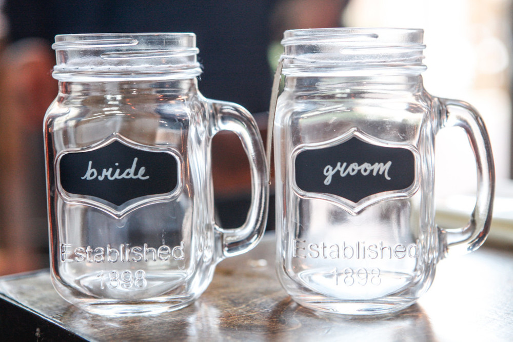 bride-and-groom-mason-jars-mymoon-brooklyn-new-york-wedding-1024x683.jpg