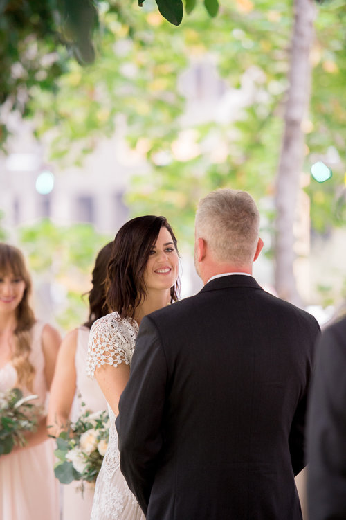 Kristin shad cafe pinot socal wedding consultant socal wedding consultant best wedding planners in southern junglespirit Gallery