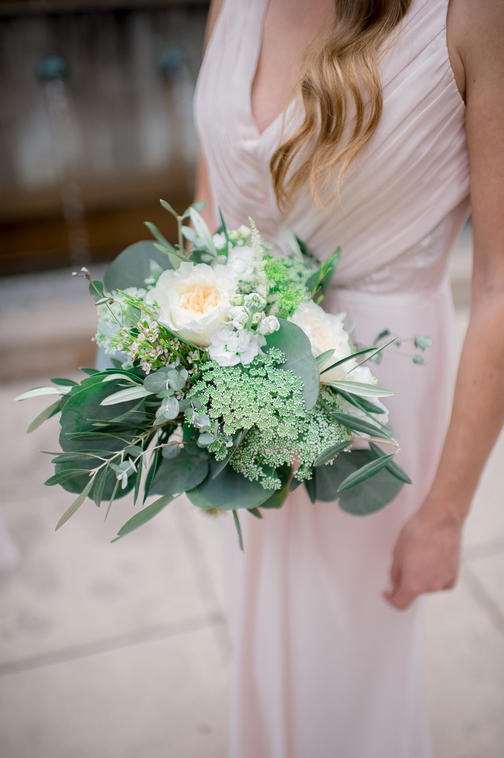 socal-wedding-consultant-best-wedding-planners-in-southern-california-cafe-pinot-wedding-planner113.jpg