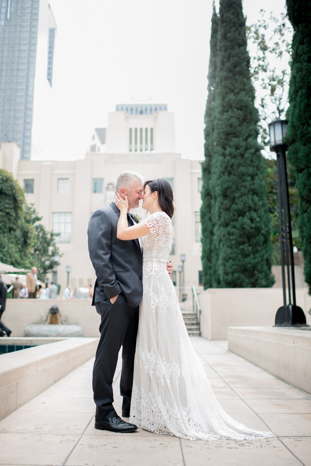 socal-wedding-consultant-best-wedding-planners-in-southern-california-cafe-pinot-wedding-planner123.jpg