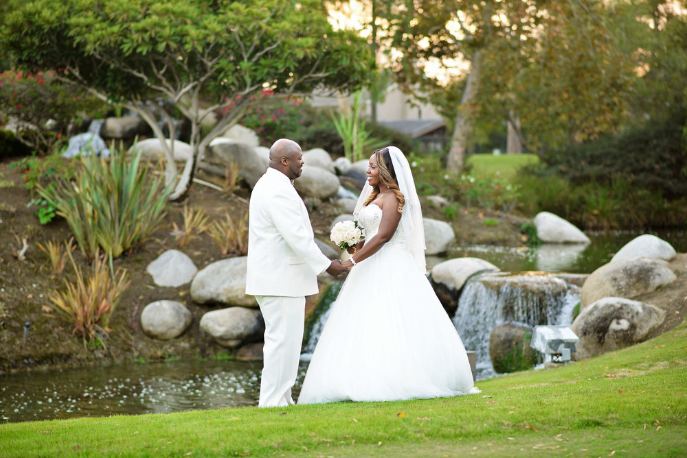 socal-wedding-consultant-best-wedding-planners-in-southern-california-coyote-hills-golf-course-wedding-planner21.JPG