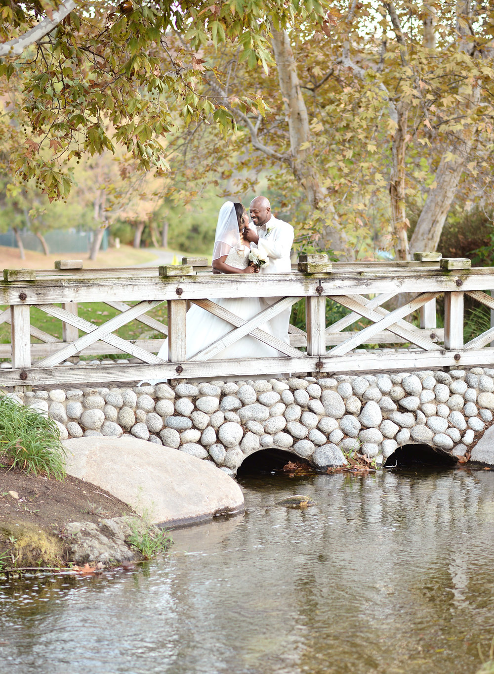 socal-wedding-consultant-best-wedding-planners-in-southern-california-coyote-hills-golf-course-wedding-planner22.JPG