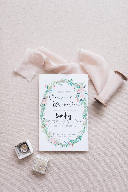 brick-san-diego-wedding-planner-best-wedding-planner-southern-california1.jpg