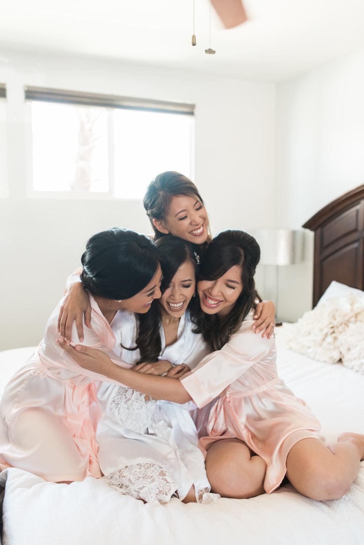 brick-san-diego-wedding-planner-best-wedding-planner-southern-california12.jpg