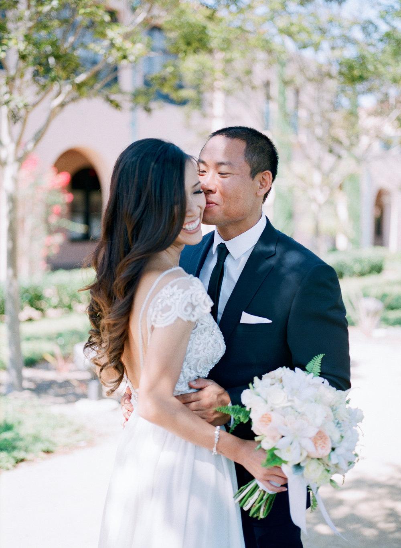 brick-san-diego-wedding-planner-best-wedding-planner-southern-california47.jpg