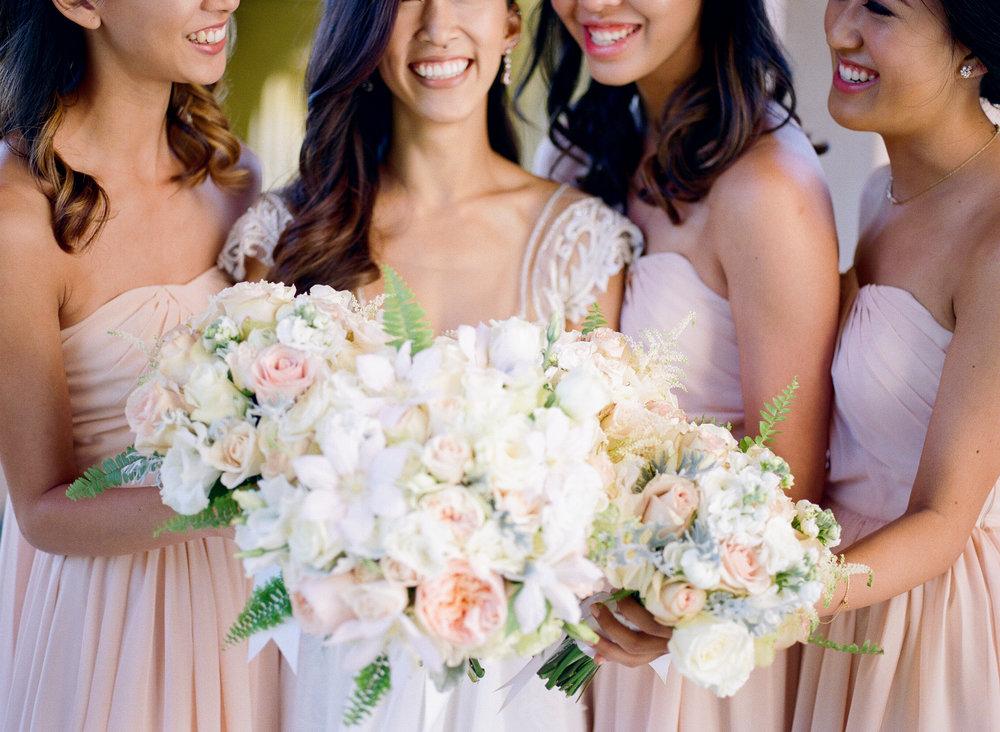 brick-san-diego-wedding-planner-best-wedding-planner-southern-california58.jpg