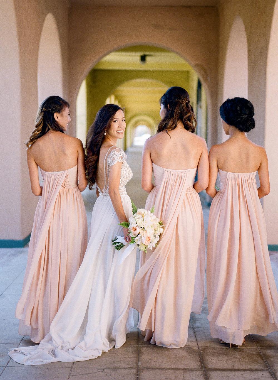 brick-san-diego-wedding-planner-best-wedding-planner-southern-california60.jpg
