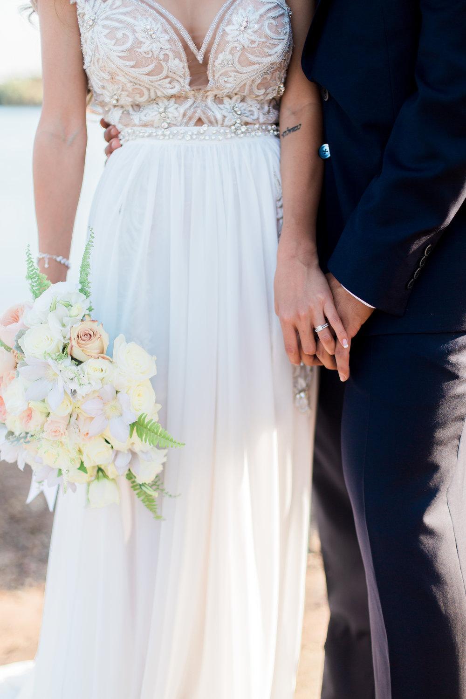 brick-san-diego-wedding-planner-best-wedding-planner-southern-california121.jpg