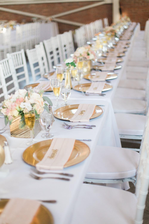 brick-san-diego-wedding-planner-best-wedding-planner-southern-california125.jpg