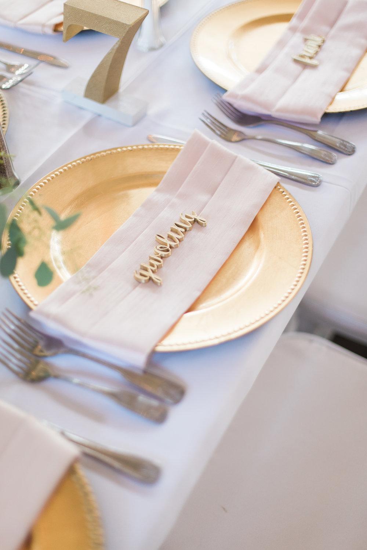 brick-san-diego-wedding-planner-best-wedding-planner-southern-california132.jpg