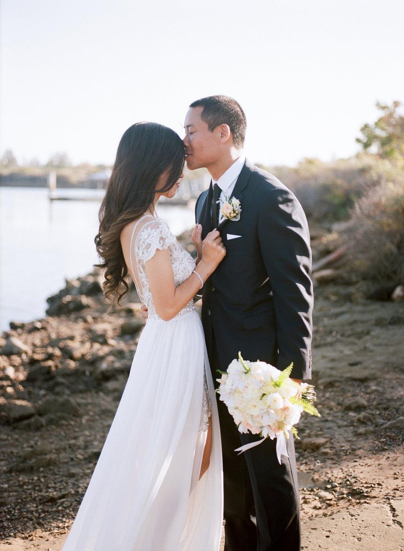 Channing jon brick san diego socal wedding consultant brick san diego wedding planner best wedding planner junglespirit Image collections