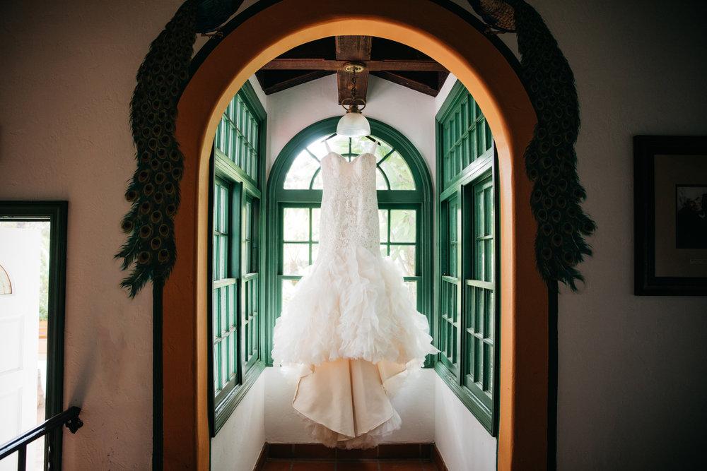 rancho-las-lomas-wedding-planner-best-wedding-planner-in-southern-california2.jpg