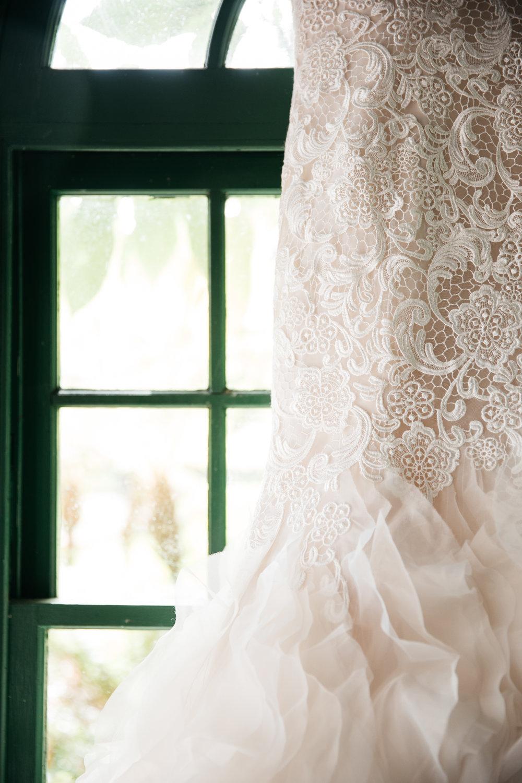 rancho-las-lomas-wedding-planner-best-wedding-planner-in-southern-california3.jpg