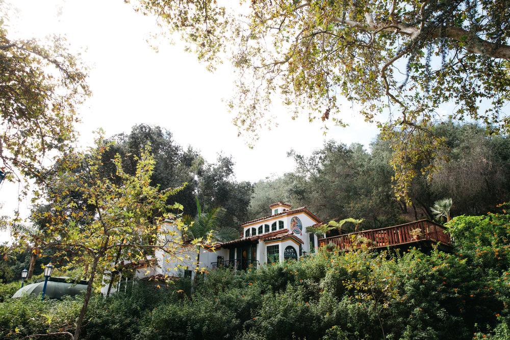 rancho-las-lomas-wedding-planner-best-wedding-planner-in-southern-california7.jpg