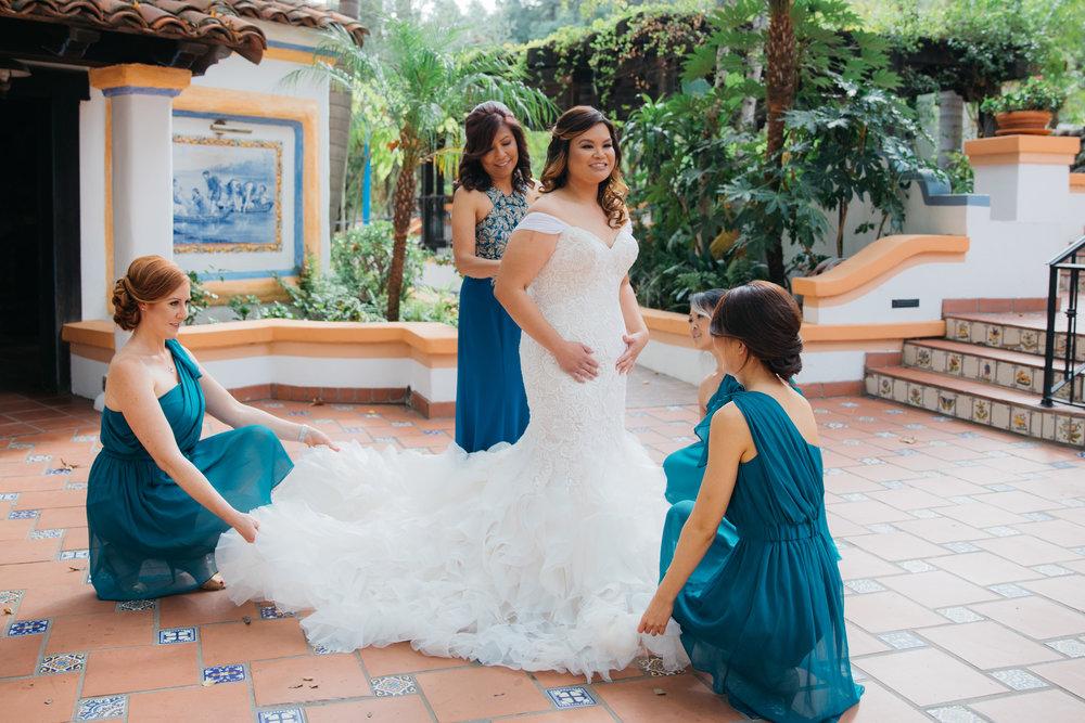 rancho-las-lomas-wedding-planner-best-wedding-planner-in-southern-california21.jpg