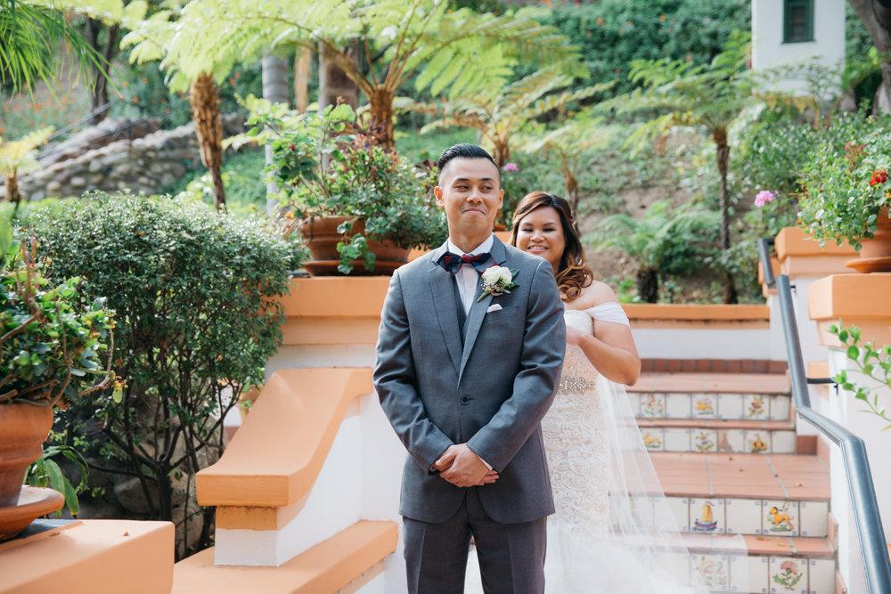 rancho-las-lomas-wedding-planner-best-wedding-planner-in-southern-california23.jpg