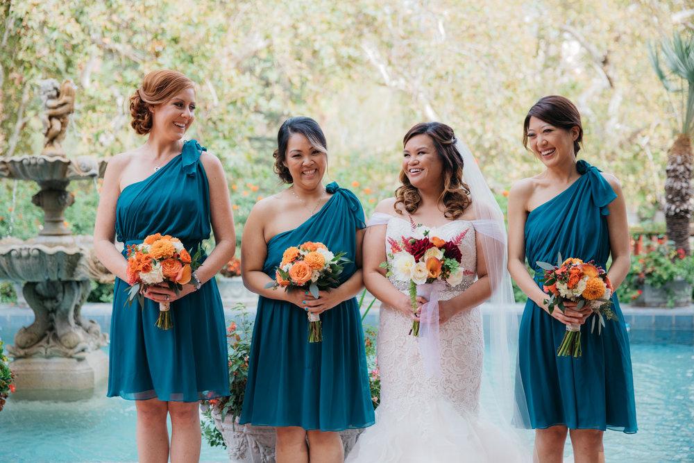 rancho-las-lomas-wedding-planner-best-wedding-planner-in-southern-california27.jpg
