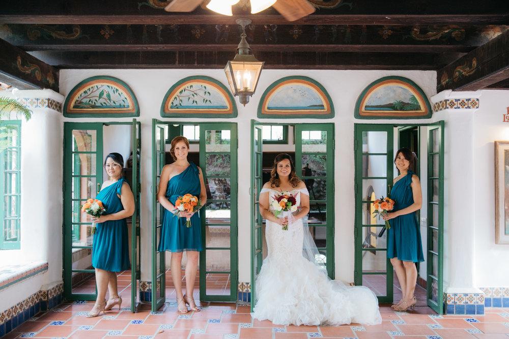 rancho-las-lomas-wedding-planner-best-wedding-planner-in-southern-california29.jpg