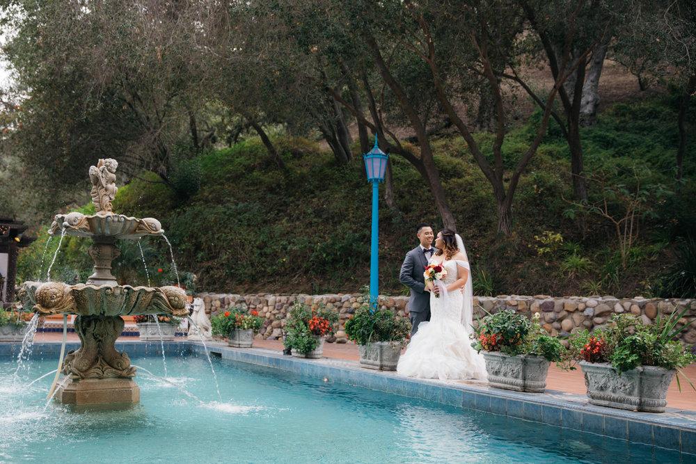 rancho-las-lomas-wedding-planner-best-wedding-planner-in-southern-california32.jpg
