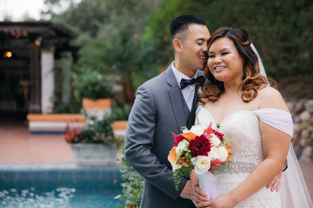 rancho-las-lomas-wedding-planner-best-wedding-planner-in-southern-california33.jpg