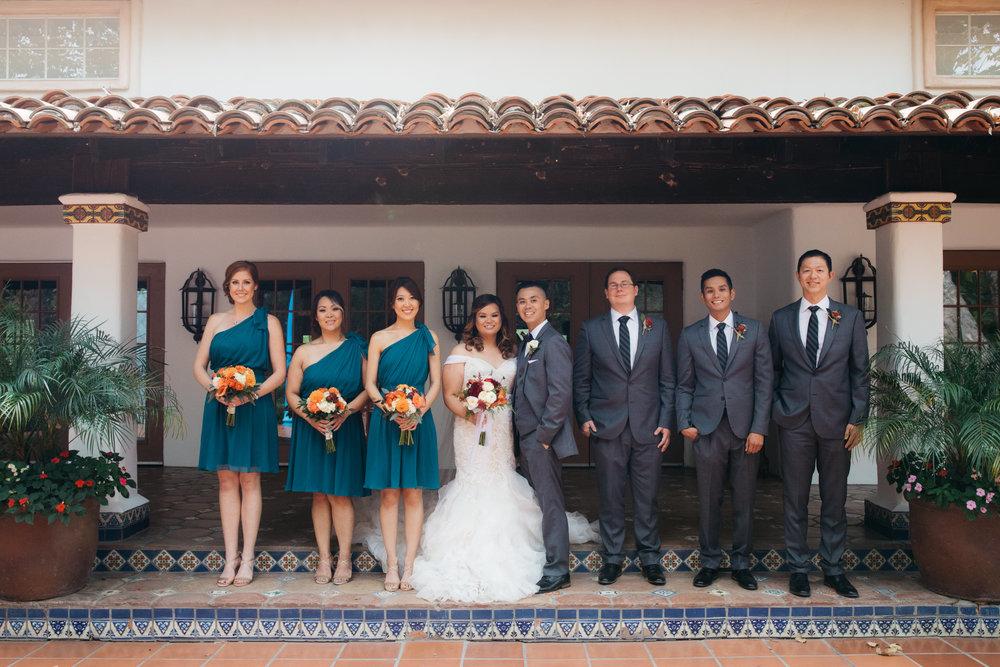 rancho-las-lomas-wedding-planner-best-wedding-planner-in-southern-california34.jpg