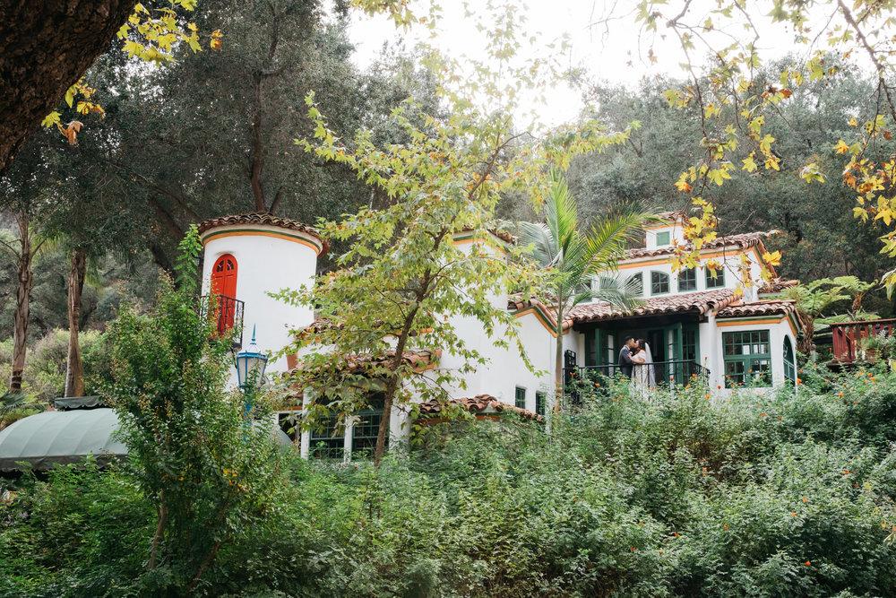 rancho-las-lomas-wedding-planner-best-wedding-planner-in-southern-california38.jpg