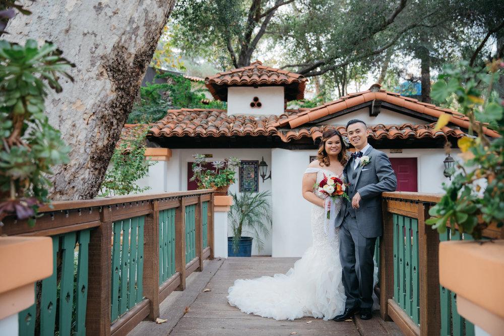 rancho-las-lomas-wedding-planner-best-wedding-planner-in-southern-california40.jpg