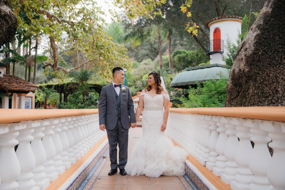 rancho-las-lomas-wedding-planner-best-wedding-planner-in-southern-california42.jpg