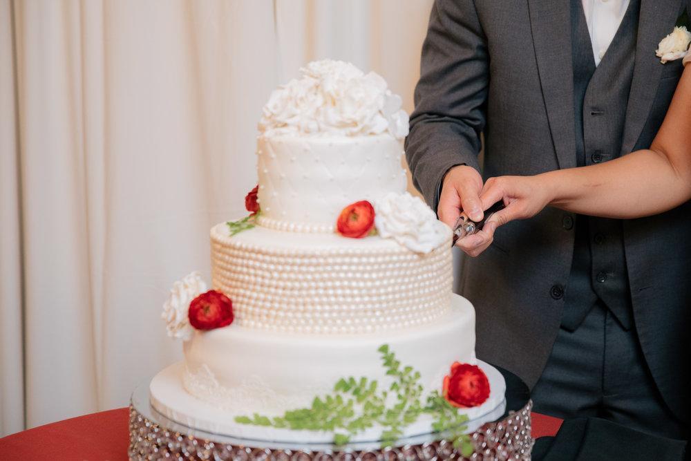 rancho-las-lomas-wedding-planner-best-wedding-planner-in-southern-california56.jpg