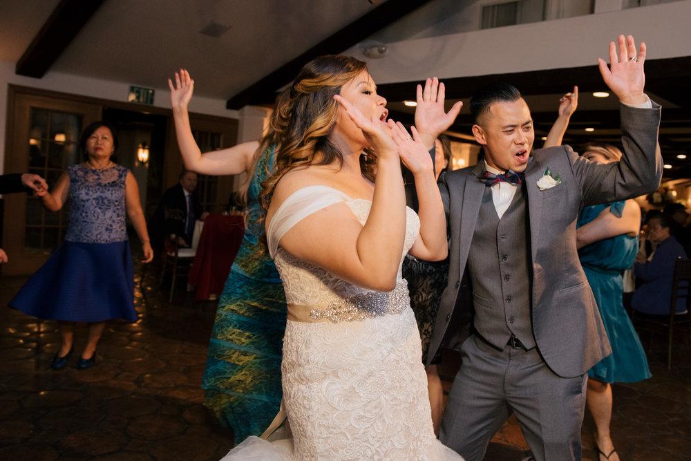 rancho-las-lomas-wedding-planner-best-wedding-planner-in-southern-california57.jpg