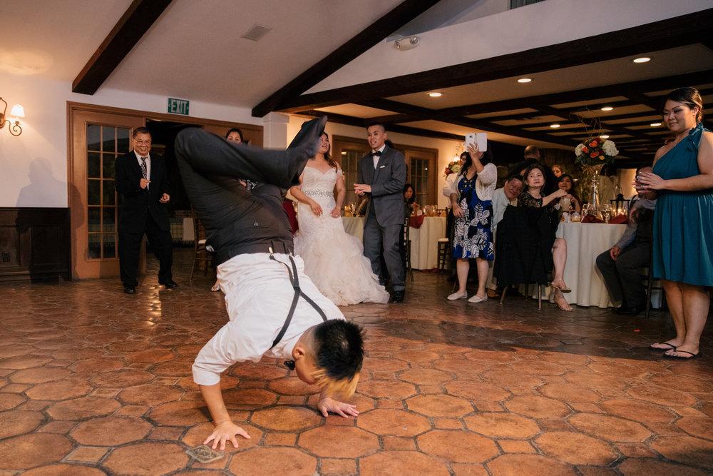 rancho-las-lomas-wedding-planner-best-wedding-planner-in-southern-california59.jpg