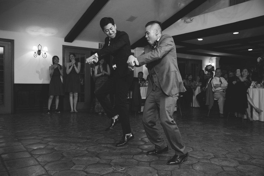 rancho-las-lomas-wedding-planner-best-wedding-planner-in-southern-california61.jpg