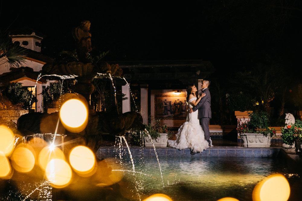 rancho-las-lomas-wedding-planner-best-wedding-planner-in-southern-california62.jpg