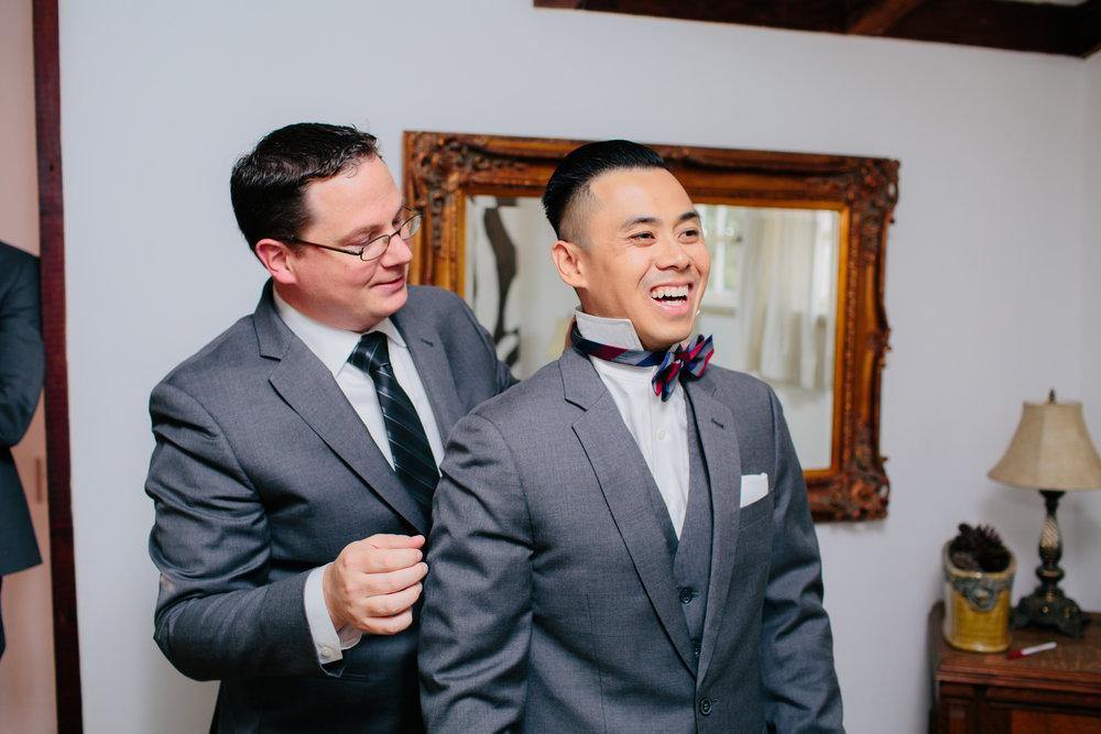 rancho-las-lomas-wedding-planner-best-wedding-planner-in-southern-california65.jpg