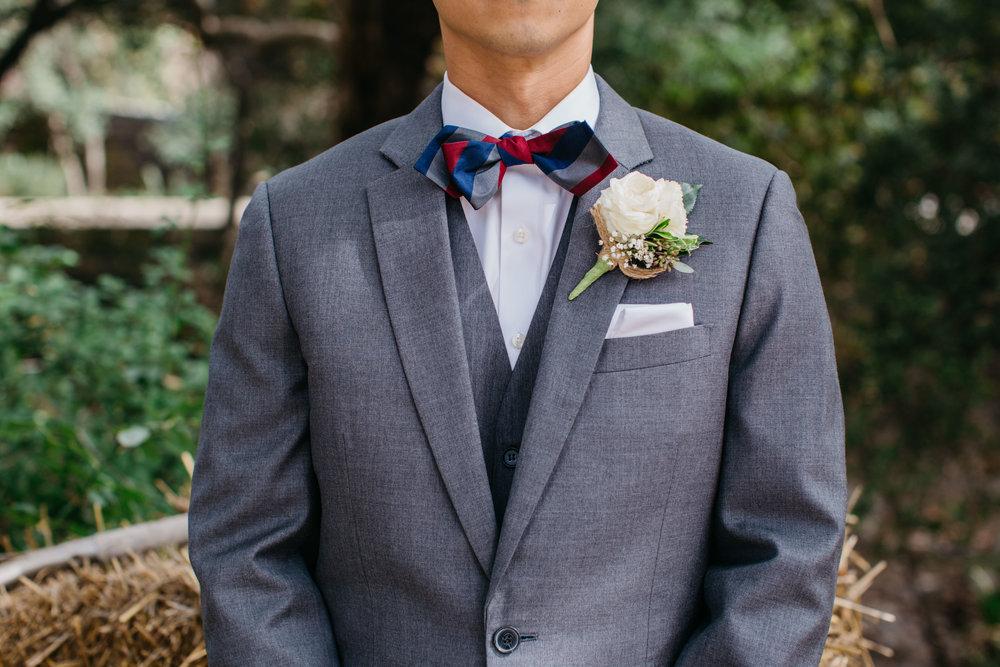 rancho-las-lomas-wedding-planner-best-wedding-planner-in-southern-california70.jpg