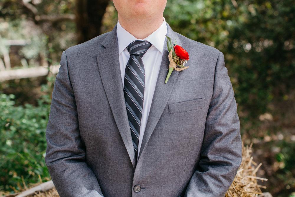 rancho-las-lomas-wedding-planner-best-wedding-planner-in-southern-california71.jpg