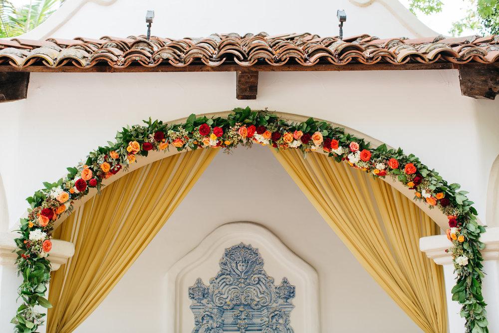 rancho-las-lomas-wedding-planner-best-wedding-planner-in-southern-california74.jpg