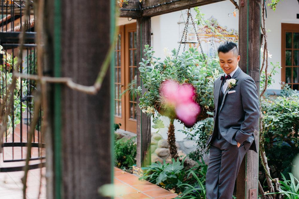 rancho-las-lomas-wedding-planner-best-wedding-planner-in-southern-california76.jpg
