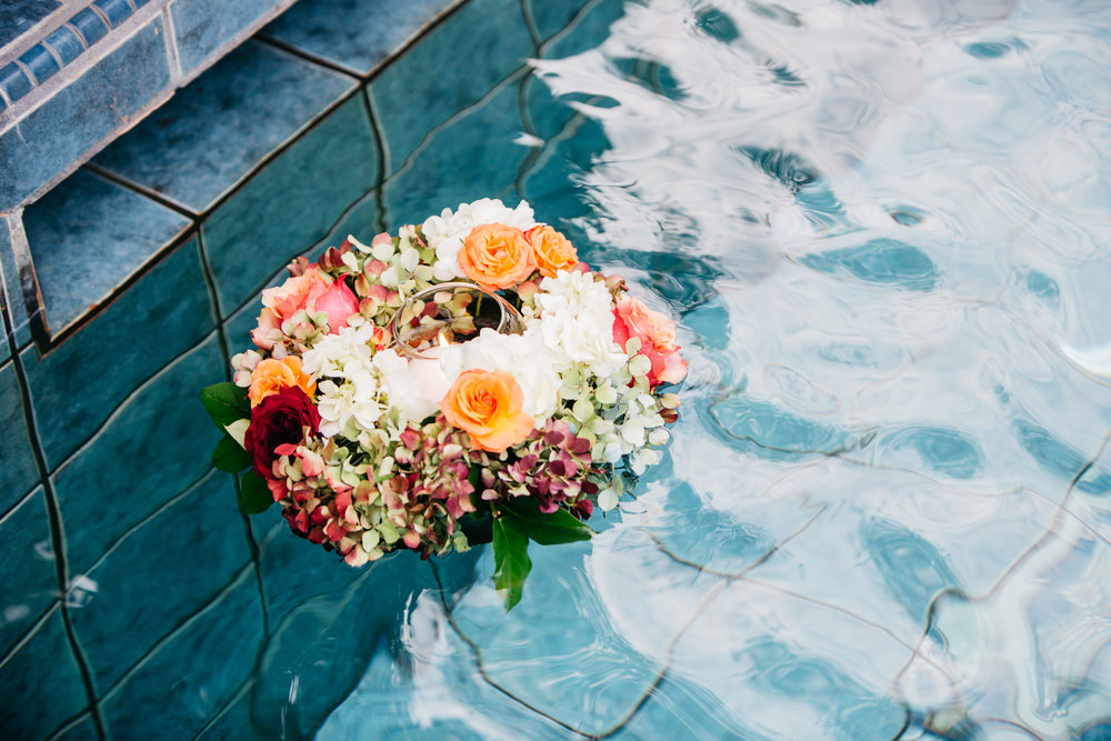 rancho-las-lomas-wedding-planner-best-wedding-planner-in-southern-california96.jpg