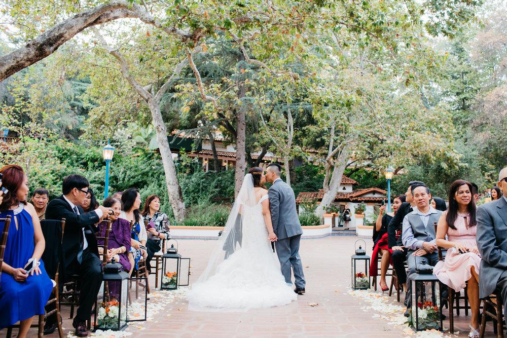 rancho-las-lomas-wedding-planner-best-wedding-planner-in-southern-california95.jpg