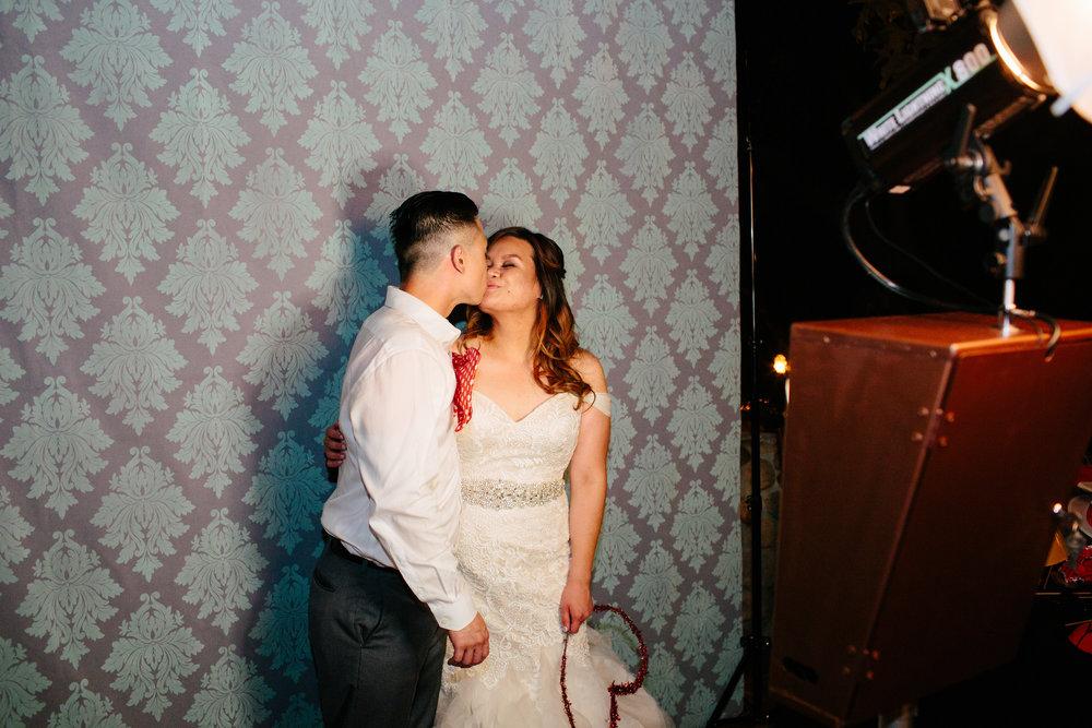 rancho-las-lomas-wedding-planner-best-wedding-planner-in-southern-california110.jpg